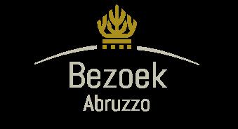 bezoekabruzzo.nl